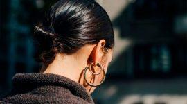 Маски волос: 8 средств для всех типов волос – обзор