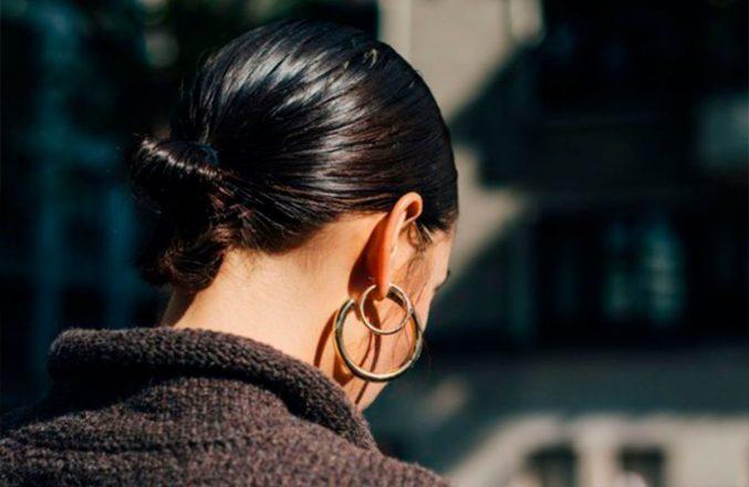 HBS-List: 8 масок для всех типов волос