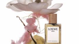 Новые ароматы от Loewe