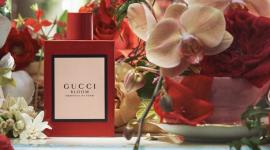 Gucci представил самый изысканный аромат