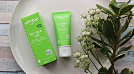 Skin Food от Weleda – действительно универсальное средство