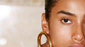 HBS-List: 8 средств для ровного тона кожи