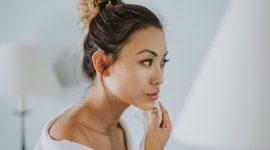 HBS-List: 5 люксовых средств для лица, которые стоит попробовать