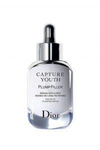 сыворотка Dior