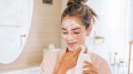 6 рецептов домашних масок для лица. HBS-List