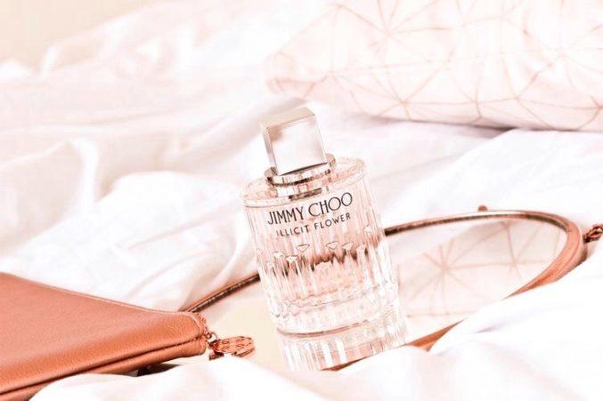 Как правильно наслаивать ароматы, чтобы они заиграли по-новому?