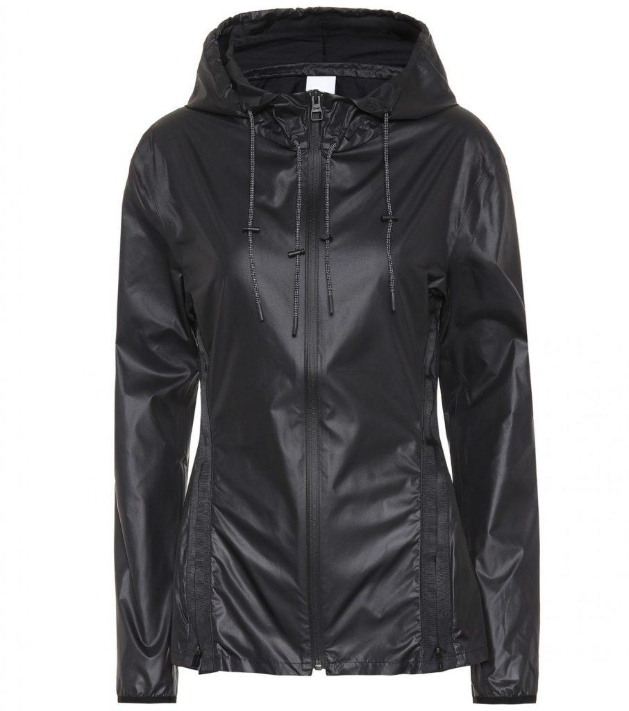 Reebok, спортивная куртка