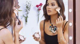 HBS-List: cобираем косметичку из 16 веганских средств