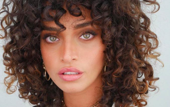Макияж для зеленых глаз: какие тени выбрать?