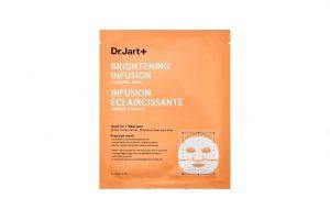 DR. JART, тканевая маска