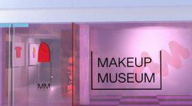 Точка притяжения: в Нью-Йорке открывают первый в мире музей макияжа