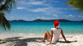 На зимние каникулы – в теплые страны. HBS-гид