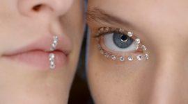 HBS-List: 7 идей праздничного макияжа