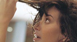 Интервью с Таней Шарк: ликбез по окрашиванию волос. Часть 2