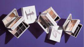 Make it yours: новые палетки от Fenty Beauty теперь можно сделать под себя