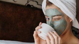 10 масок на зимние каникулы