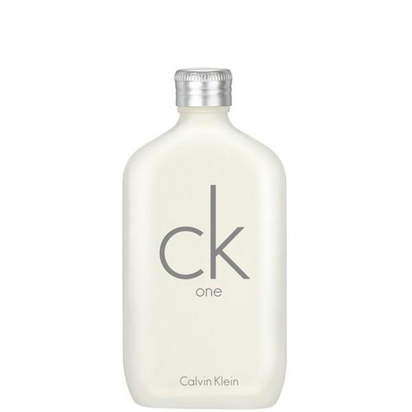 Calvin Klein выпустил аромат, посвященный наступающему году Крысы