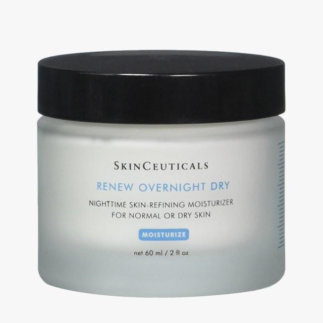 маска, SkinCeuticals