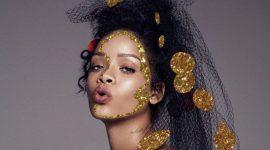 Как наносить макияж: бьюти-тренды 2019 года и советы звездных визажистов