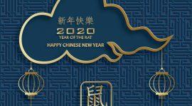 Когда и как встречаем китайский Новый год