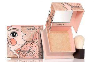 Лимитированный бокс Lookfantastic Beauty Box ко Дню Всех Влюбленных 2020