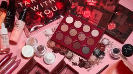 Valentine's Day Collection от ColourPop