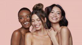 Skin fasting: позволь своей коже быть сильной и красивой