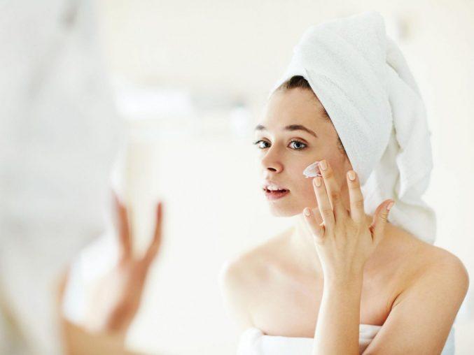 Чистая красота – бьюти-тренд, о котором важно знать подробнее