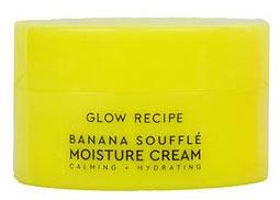 Glow Recipe Banana Soufflé Moisture Cream