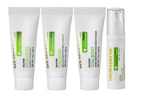 Goldfaden MD Discovery Kit