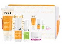 Murad Boost of Radiance Set