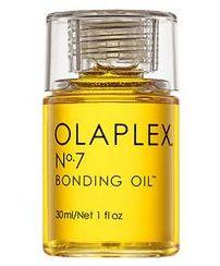 OlaplexNo.7 Bonding Oil