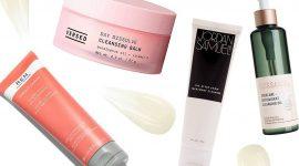 Wish-list недели: средства для очищения кожи от REN, Jordan Samuel Skin, Versed и Biossance
