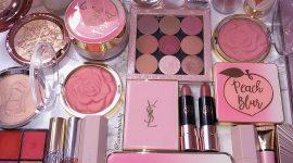 HBS-List: 5 средств для создания яркого макияжа