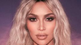 Бренд Ким Кардашьян KKW Beauty: новая коллекция
