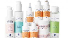 Wish-list недели: уходовая косметика Skincare By BEAUTY BAY