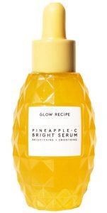 Сыворотка с витамином С Glow Recipe Pineapple-C Bright Serum
