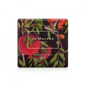 экологичное мыло Jo Malone, бьюти-тренд