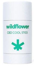 Wildflower Cool Stick