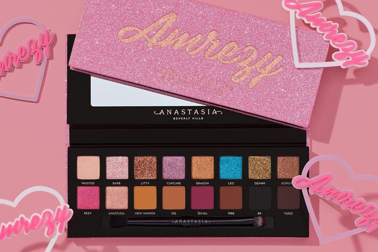 Акции, скидки и подарки от косметических сайтов Beauty Bay, Lookfantastic и Cult Beauty, январь 2020