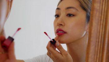 Корея, красота, блогеры