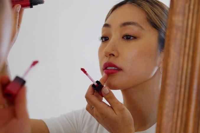HBS-List: 5 K-beauty аккаунтов, на которые стоит подписаться в 2020 году