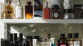 HBS-List: 11 лучших зимних ароматов, которые стоит добавить в вашу коллекцию
