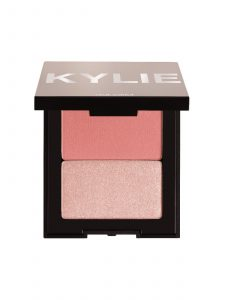 Хайлайтер Kylie Cosmetics