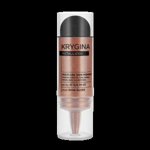 Сухой пигмент Krygina Cosmetics