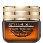 Advanced Night Repair Eye Cream