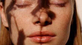 Повседневный макияж от Ригана Рабанала