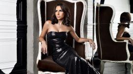 Диана Пегас раскрыла секрет красоты на каждый день