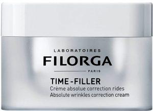 Filorga Time-Filler Cream