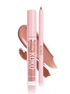 Набор для губ Kylie Cosmetics